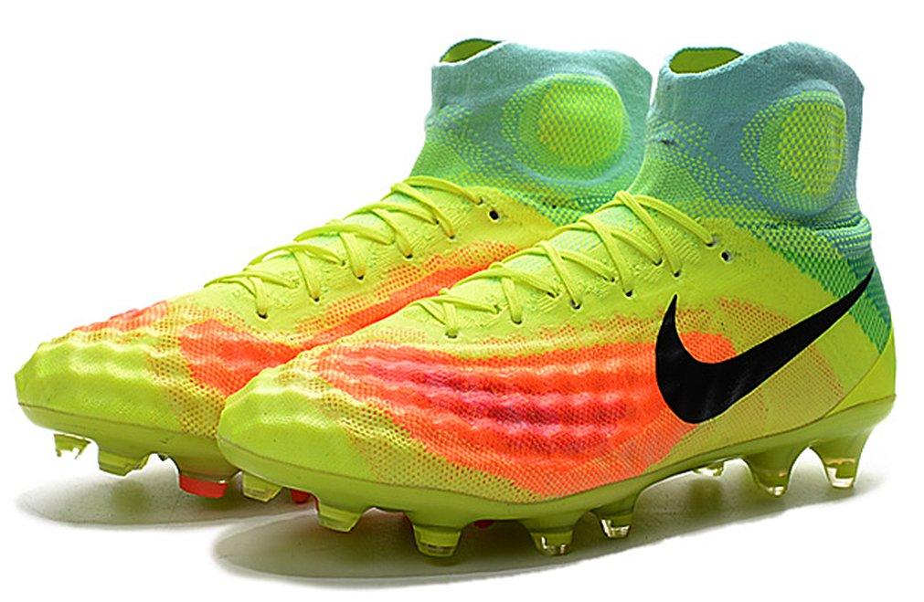 best service f17db dcc85 Galleon -  Nike -Soccer Men s Magista Obra FG Soccer Cleats