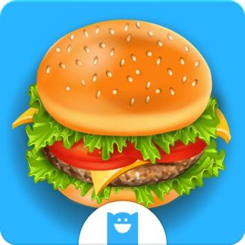 a near me buy game hamburger