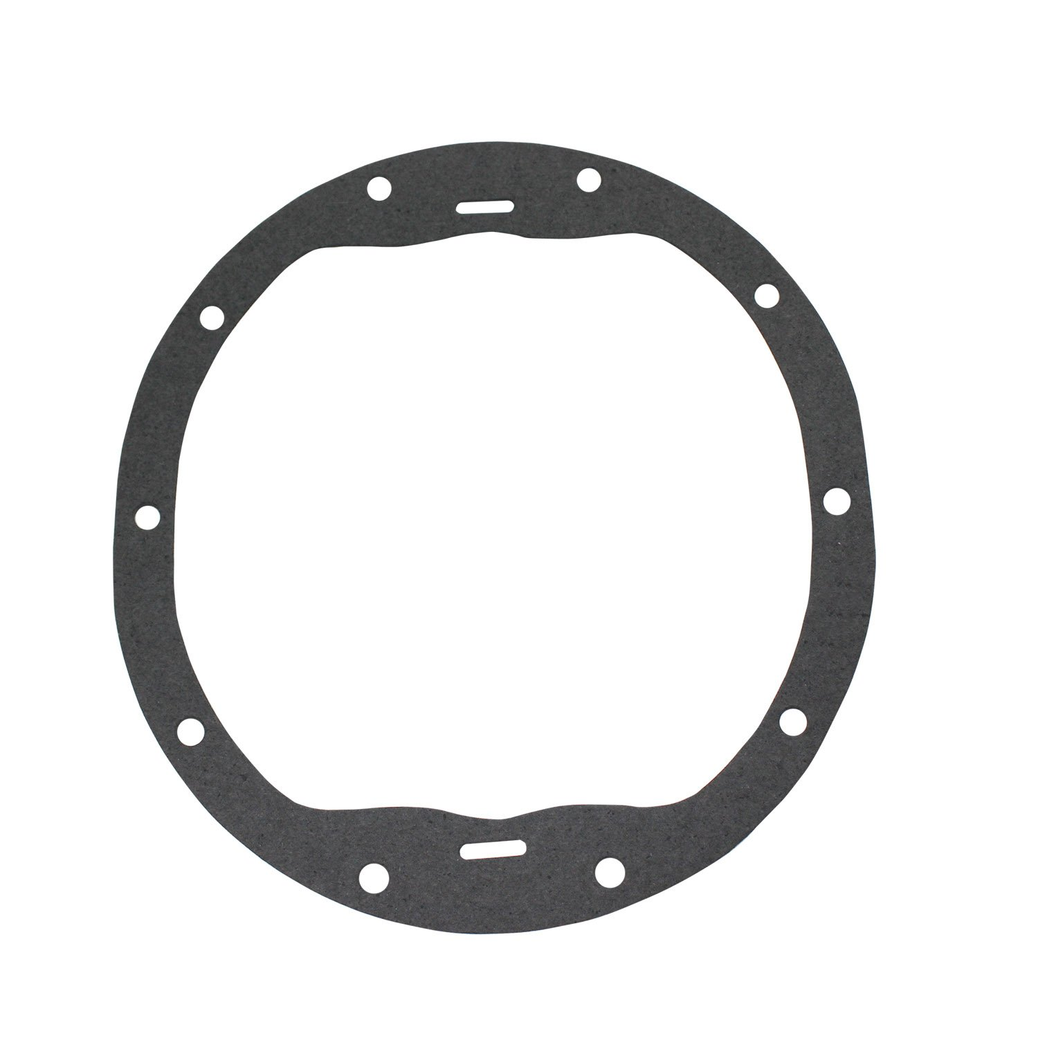 Mota Performance A96951 10 Bolt Differential Cover Gasket for GM