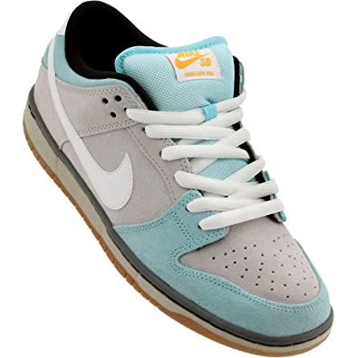 new products 1fe8a 52392 Nike Dunk Low Pro Sb Mens Style: 3042 222 Sport Trainer Shoes ...
