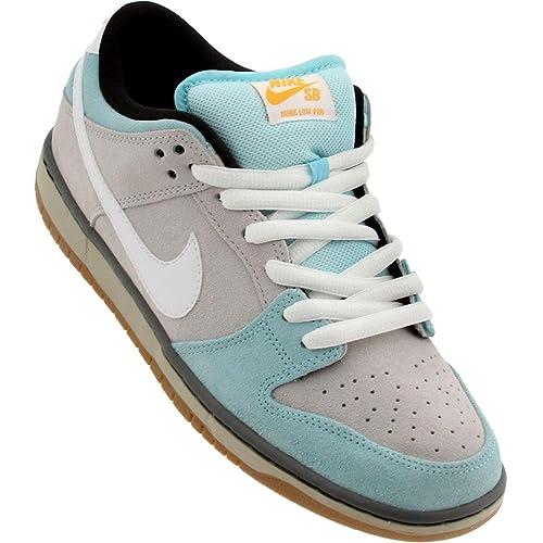 SkateAmazon Borse Nike Pro Low Scarpe itE Dunk Sb 354SjLcAqR