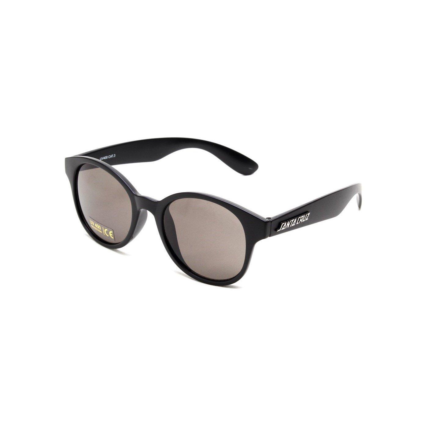 Gafas De Sol Mujer Santa Cruz Aspect Negro (Default, Negro ...