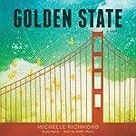 Golden State: A Novel | Michelle Richmond