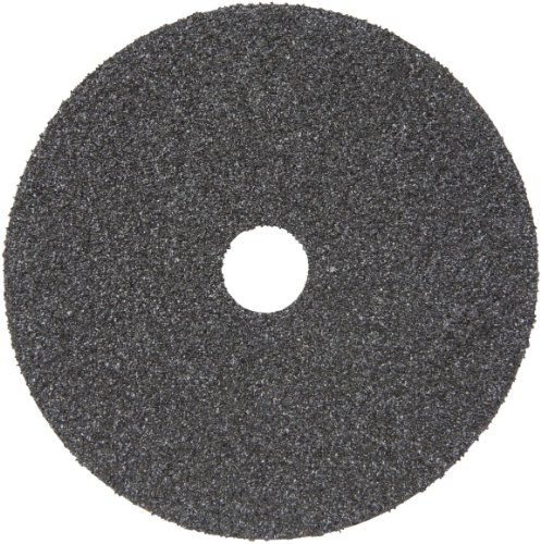 Hitachi 314094 7-Inch Sanding Disc with CP120 Grit for S18SA, 10-Pack