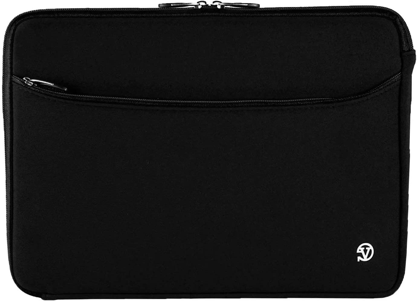 17.3 Inch Shock Resistant Laptop Sleeve Bag Fit for Lenovo Legion Y540, IdeaPad L340, L340 Gaming, 330, ThinkPad P72, P73, P71, for GigaByte Sabre 17 G8, Sabre 17 WB, for Razer Blade Pro 17