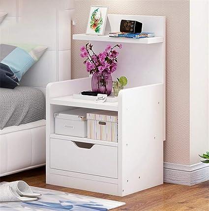 Stupendous Mini Bedside Table Storage Box Cabinet Bedroom Cabinet Small Download Free Architecture Designs Parabritishbridgeorg