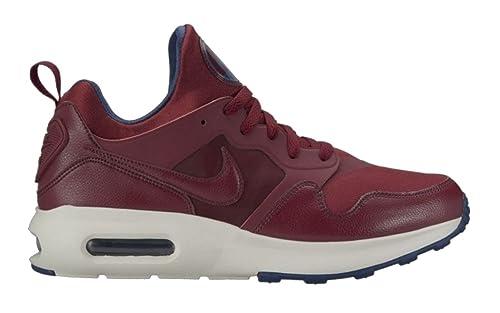 a78d581eb2 Nike Air Max Prime, Scarpe da Ginnastica Uomo: MainApps: Amazon.it: Scarpe  e borse