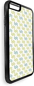 ايفون6 اس بتصميم رسوم زخرفية