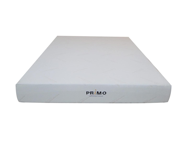 amazoncom primo eloquence2 mattress queen kitchen u0026 dining