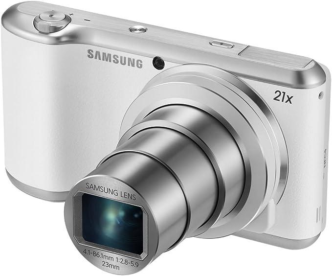 Samsung Smart Camera App Download For Mac