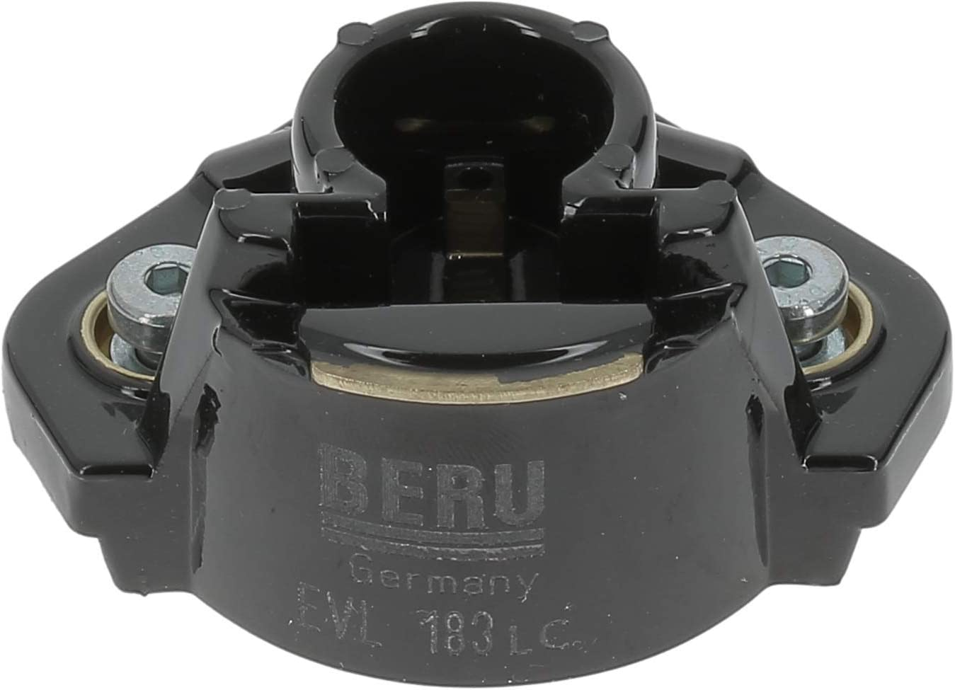 Beru Evl183 Distributor Runner Auto