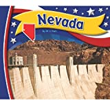 Nevada, M. J. York, 1602534721