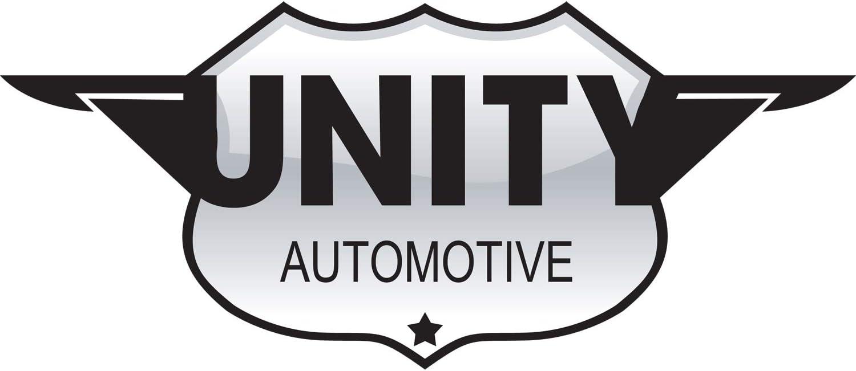 Unity Automotive 2-16020-001 Rear Replacement Complete Strut Assembly Kit Fits 2008-2011 Mitsubishi Lancer
