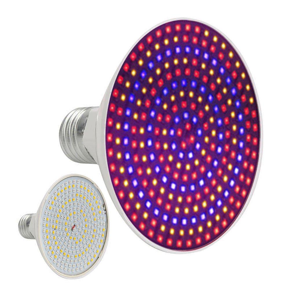 Lift Care Rejuven Light LED Light Therapy with Skin Rejuvenation, Lightens Dark Spots, Promotes Collagen and Reduce Wrinkles and Fine Lines(260led)