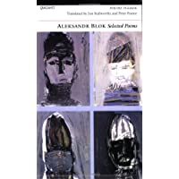 Aleksandr Blok: Selected Poems