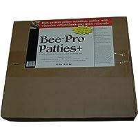 Mono Profesional para Apicultura con Velo de Apoyo para apicultores LTBEE Beekeeper