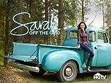 Sarah Off