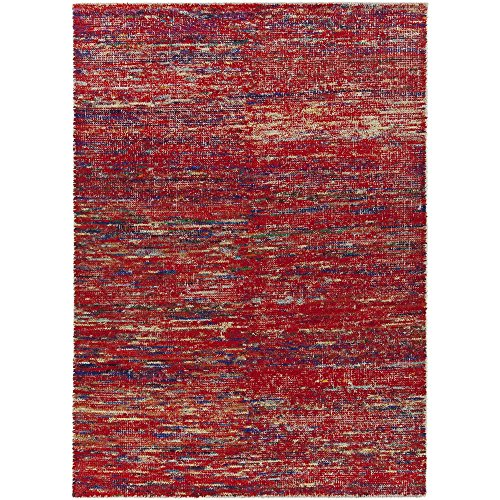 chandra-rugs-dex33803-79106-dexia-hand-woven-contemporary-rug-in-red-multi
