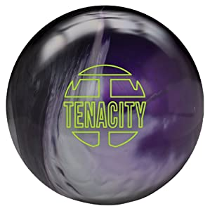 Brunswick Tenacity Bowling Ball