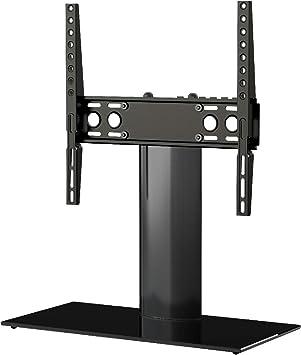 Mahara - Pedestal universal para televisores LCD y LED Up to 55