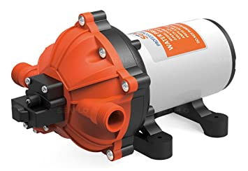 612KpXWAi L._SX355_ amazon com seaflo 54 series variable flow water pump w bypass  at reclaimingppi.co