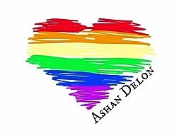 Ashan Delon