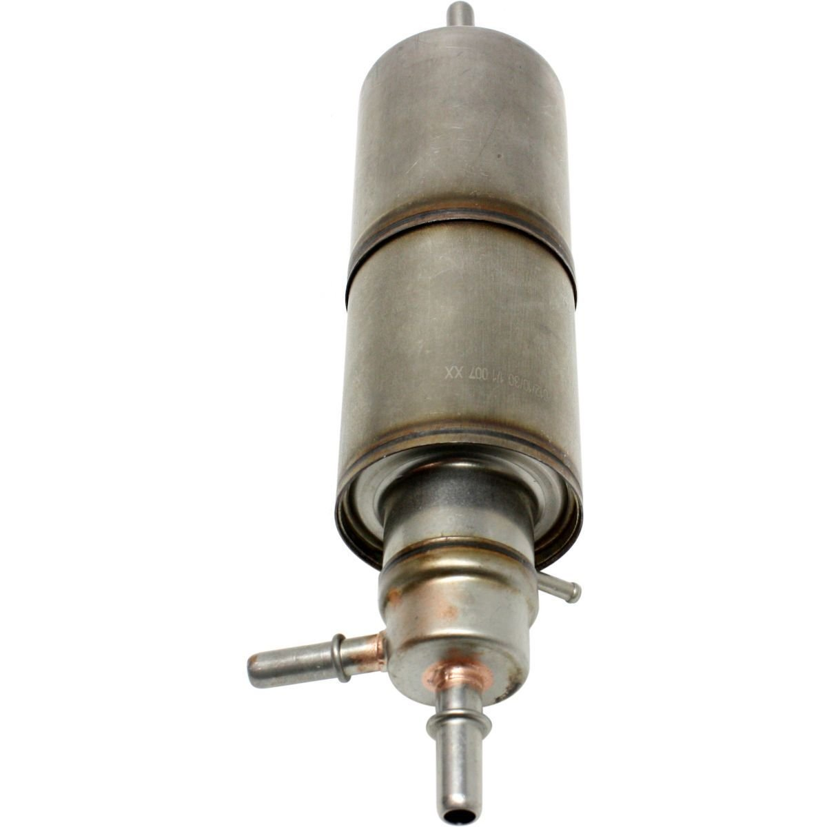 Diften 345 A0105 X01 New Fuel Filter Ml Class Mb 01 Ml320 Location Mercedes Benz 164 Chassis Ml430 163 Ml55 Amg Automotive