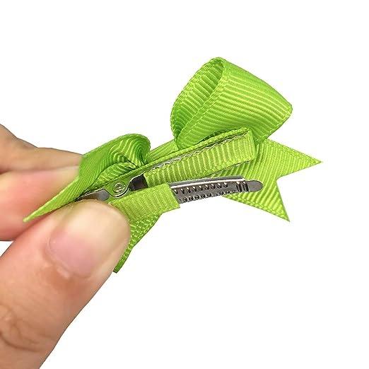 Baby Bunnies 58\u201d 1\u201d W Grosgrain ribbon 16mm - 25mm