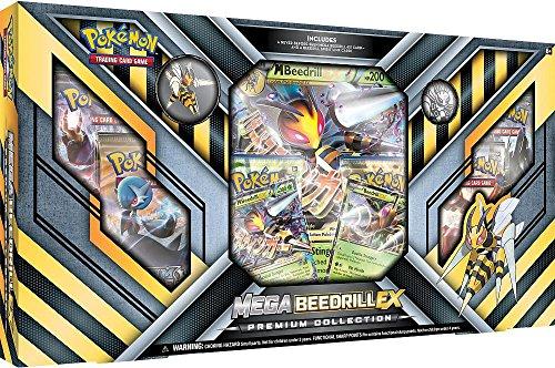 pokemon-pok80169-mega-beedrill-ex-premium-collection