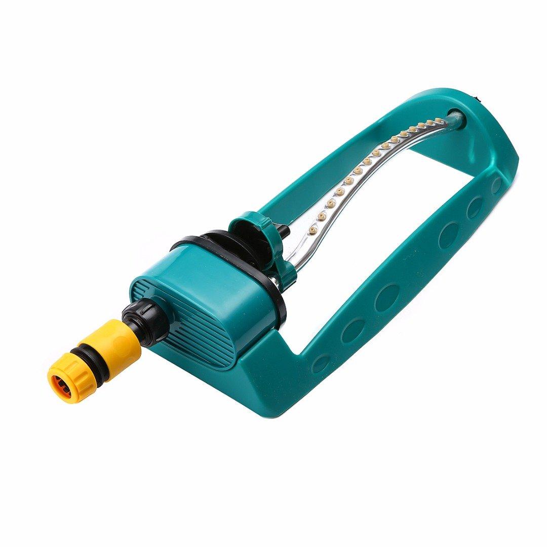 1pc Lawn Garden Watering Sprinkler Sprayer Garden Supplies