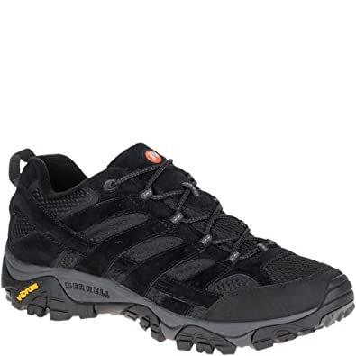 merrell shoes uk reviews for sale