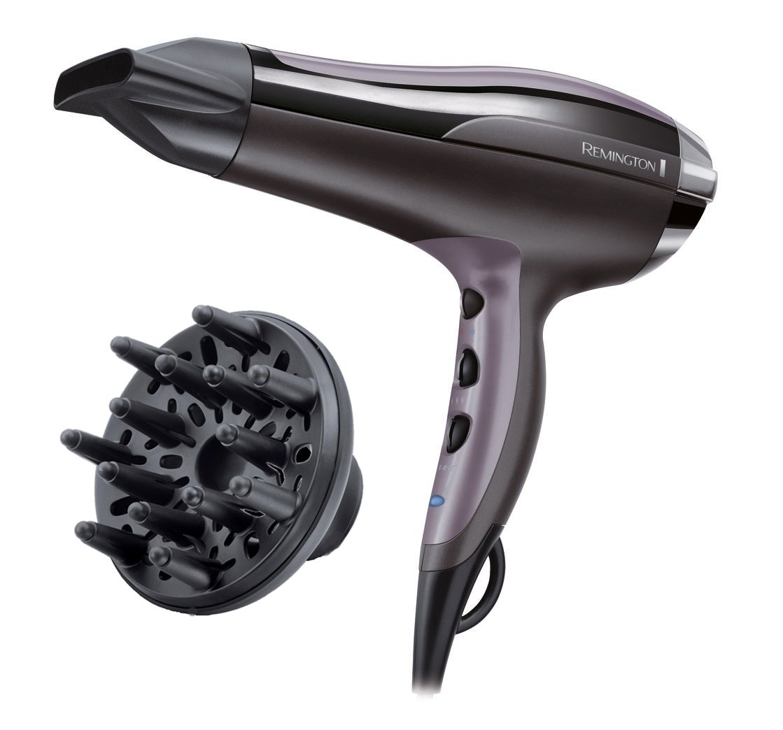 Best Hair Styling Tools for Women in India
