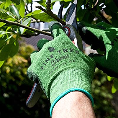 Pine-Tree-Tools-Bamboo-Working-Gloves-for-Women-and-Men-Ultimate-Barehand-Sensitivity-Work-Glove-for-Gardening-Fishing-Clamming-Restoration-Work-More-S-M-L-XL-XXL-1-Pack-S