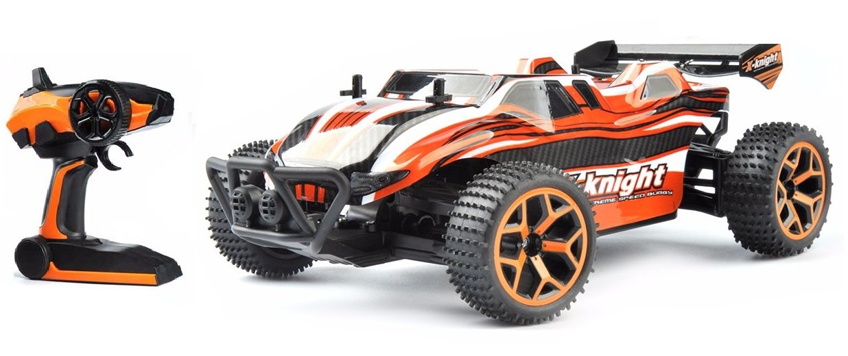 Buy Toys Bhoomi Off Road Rc Racing Drift Car Electric Buggy With