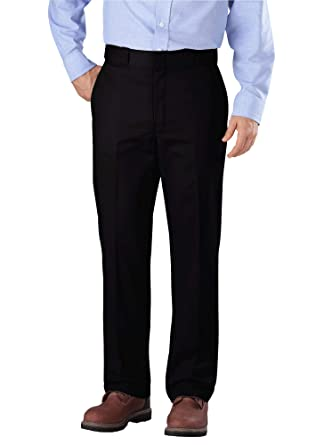 Dickies Pantalon Homme  Dickies  Amazon.fr  Vêtements et accessoires 05ad674aea2