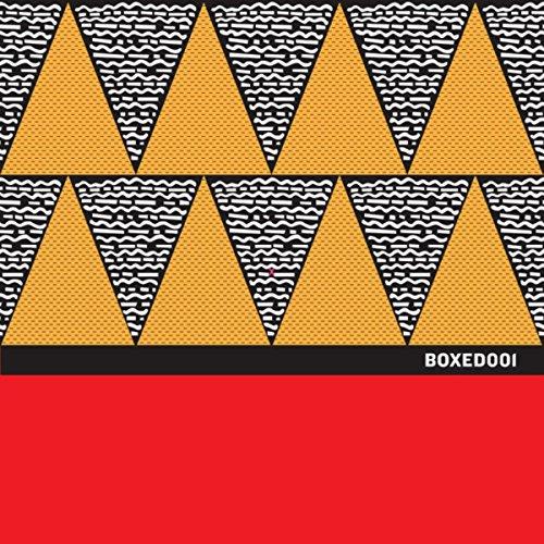 old-skool-2-trends-remix