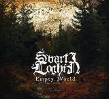 Empty World by Svarti Loghin (2008-10-07)