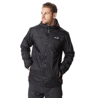 wo kann ich kaufen billig zu verkaufen großer Diskontverkauf Blau 46 Peter Storm Damen Leichte Jacke