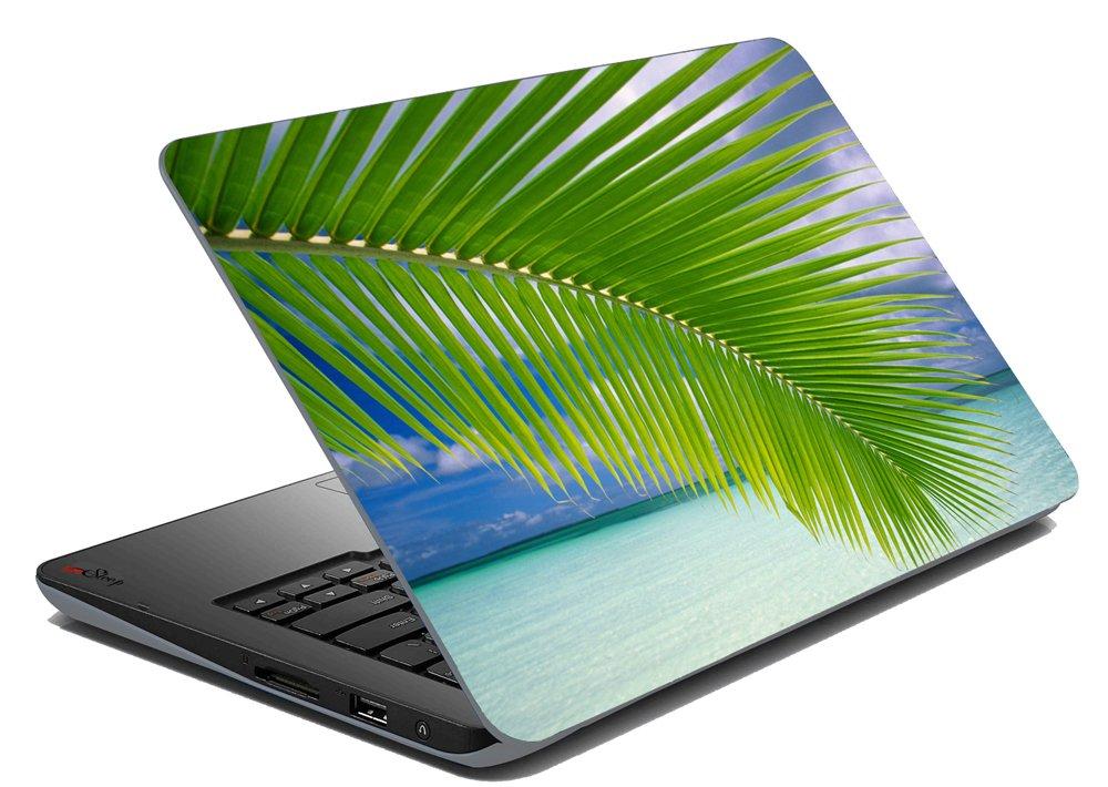 Laptop Skin Guard Skin Protector Universal Skin Sticker Easy To Remove & Reuse   eBay