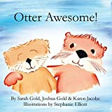 img - for Otter Awesome! book / textbook / text book