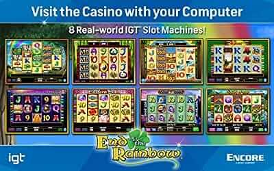 Казино хойла 99 скачать можно ли выиграть в игровые автоматы онлайнi