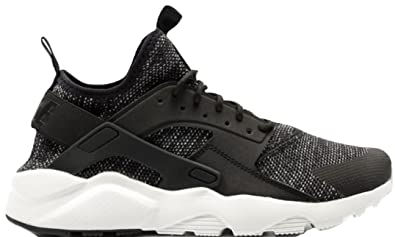 mens air huarache