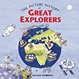 Picture History of Great Explorers