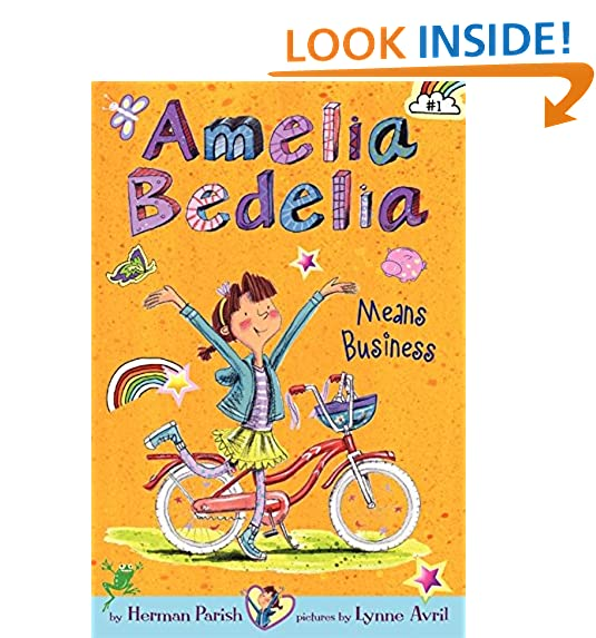 Third Grade Books Amazoncom