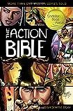 Amazon Best Sellers: Best Children's Christian Books