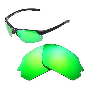 walleva lentes de repuesto para gafas de sol SMITH paralelo ...