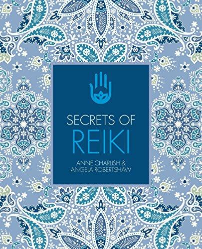 (Secrets of Reiki )
