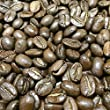 100-Colombian-Supremo-Coffee-Fresh-Roasted-Coffee-LLC