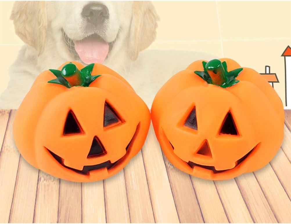 UK Trusted Seller Halloween Pug Pumpkin bracelet