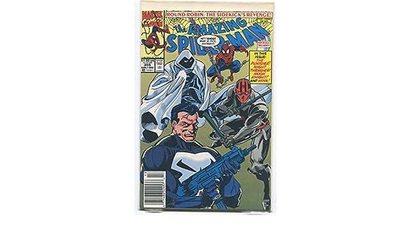 Universe Comics  CB4596 Futures End #0 Free Comic Book Day D.C